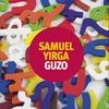 Cover of the album Guzo
