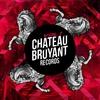 Couverture de l'album Château Bruyant, vol. 1 (French Bass Finest)