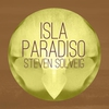 Cover of the album Isla Paradiso - Single