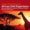 Cover of the album Congano Records presents...African Chill Experience