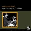 Couverture de l'album The Last Great Concert