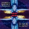 Cover of the album Ce Vrei De La Mine (feat. Balkan) - Single