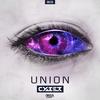 Couverture de l'album Union - Single
