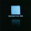 Couverture de l'album Radioactive Man