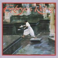 Cover of the track Embryo's Reise