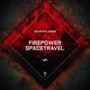 Cover of the album Firepower - Single