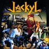 Cover of the album Jackyl