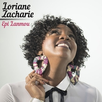 Cover of the track Epi lanmou - Single