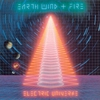 Cover of the album Electric Universe (Expanded Edition)