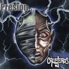Cover of the album Presión