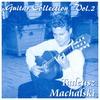 Couverture de l'album Guitar Collection, Vol. 2
