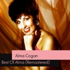 Cover of the album Best Of Alma (Remastered)