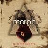 Couverture de l'album Sintrinity