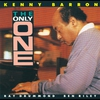 Cover of the album The Only One