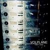 Cover of the album Volplane 1997-1999