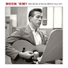 Couverture de l'album Buck 'Em! The Music of Buck Owens (1955-1967)