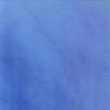 Cover of the album Oceanless