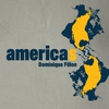 Cover of the album Americas