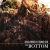 Cover of the album The Bottom