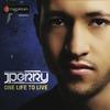 Couverture de l'album Dekole (feat. Shabba & Izolan) - Single
