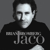Cover of the album Jaco