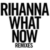 Couverture du titre What Now (R3hab remix)