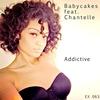 Cover of the album Addictive (Remixes) [feat. Chantelle] - EP