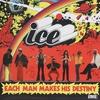 Couverture de l'album Each Man Makes His Destiny