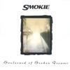 Cover of the album Boulevard of Broken Dreams