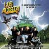 Couverture de l'album Los Caballeros de la Noche