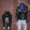 Couverture de l'album Crystal Castles