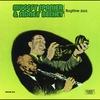 Couverture de l'album Ragtime Jazz