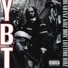 Cover of the album Dead Enz Kidz Doin' Lifetime Bidz (Explicit Version)