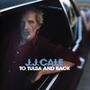 Cover of the album To Tulsa and Back