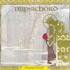 Couverture de l'album Tripsichord