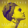 Couverture de l'album Mariaroza - Single