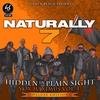 Couverture de l'album Hidden In Plain Sight (Deluxe)