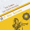 Cover of the album A Star Supreme (feat. Kafele Bandele)
