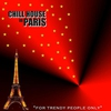 Cover of the album Chill House In Paris