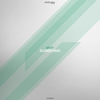 Couverture de l'album Sunbeams - Single