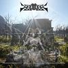 Cover of the album Mortis Metallum