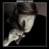 Cover of the album Dutronc au Çasino (Live)