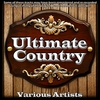 Cover of the album Ultimate Country