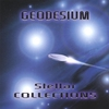 Cover of the album Stellar Collections
