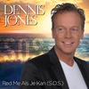 Cover of the album Red Me Als Je Kan (S.O.S.) - Single