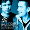 Cover of the track I Love You (Cosmic Gate remix)