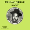 Cover of the album Jah Works