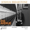 Couverture de l'album 2nd Avenue