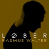Cover of the track Løber