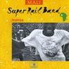 Couverture de l'album Mansa (Mali)